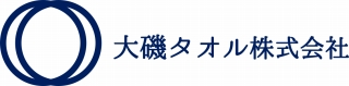 大磯タオル株式会社